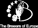 Beerwisdom