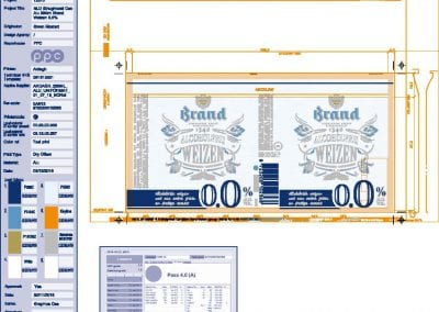 08723200102368 Brand Weizen 0.0 33cl blik