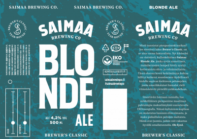 SaimaaBrewingCompany_Brewers-Classic_Blonde_Ale