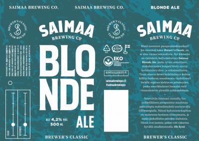 SaimaaBrewingCompany_Brewers-Classic_Blonde_Ale
