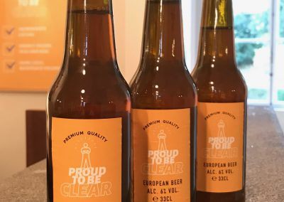 ptbc-beer-001